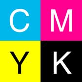 Cmyk_ontwerp tips