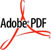 Pdf_ontwerp tips