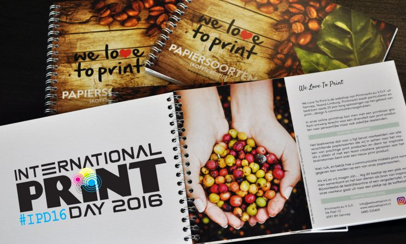 we-love-to-print-viert-international-print-day_2