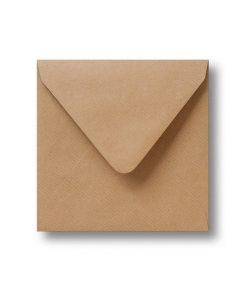 Enveloppen (onbedrukt)