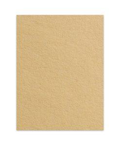Losse vellen blanco papier