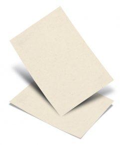 PaperWise Earth Pact Natural - Duurzaam papier gemaakt van landbouw afval